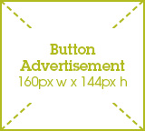 Button Ad