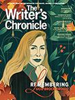 October/November 2018 Cover