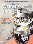 March/April 2019 Cover