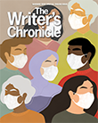 Summer 2020 Writer's Chronicle Cover