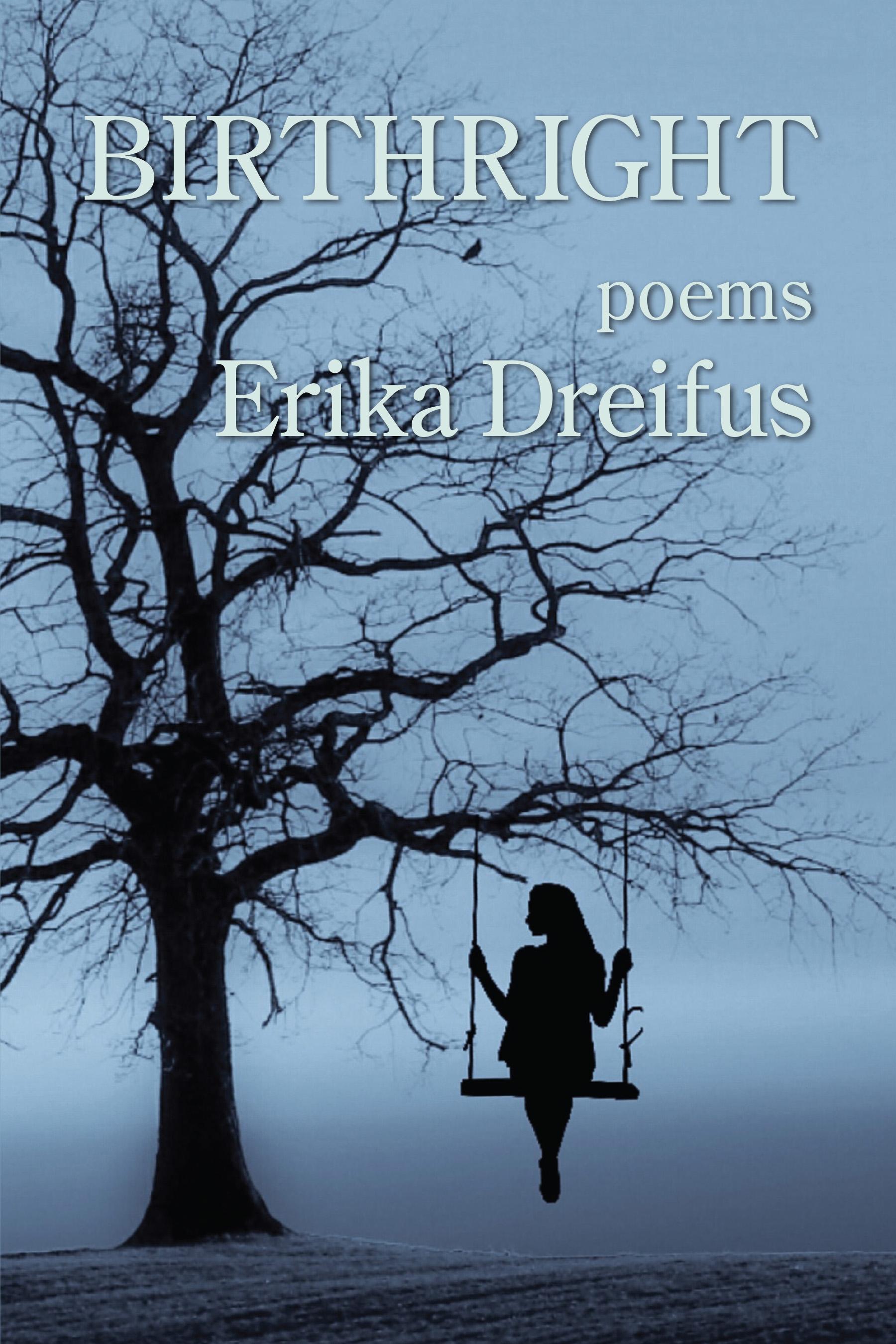 Birthright: Poems