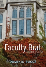 Faculty Brat