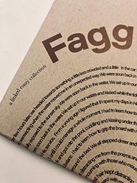 Fagg Nation