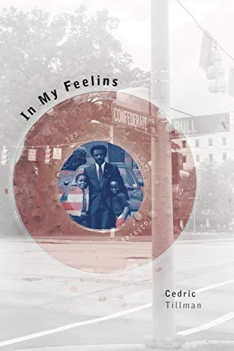 In My Feelins