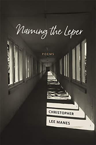 Naming the Leper