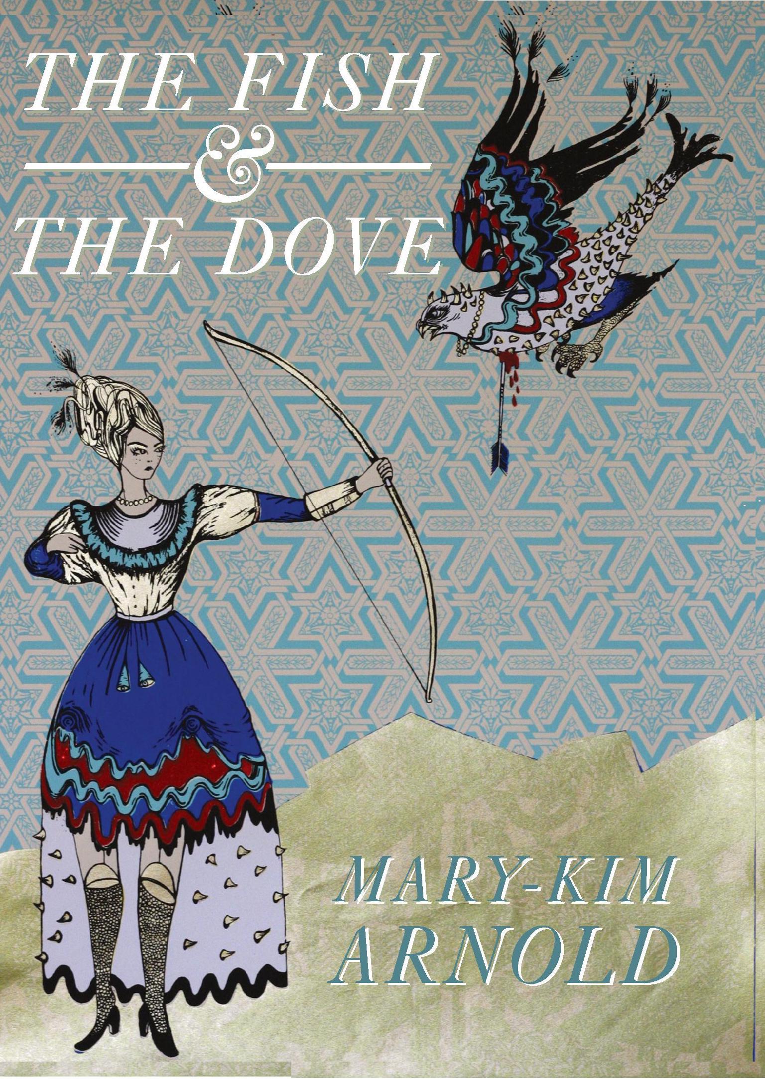 The Fish & The Dove