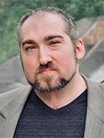 Michael Meyerhofer