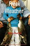 Freak Weather Stories