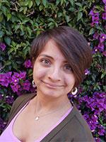 Angela M. Sanchez