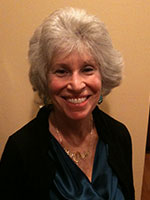 Ann Feldman