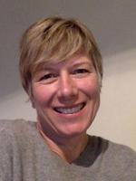 Cynthia Huijgens