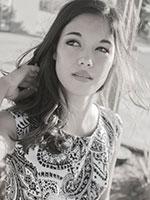 Emily Huso
