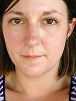 Erin Elkins Radcliffe