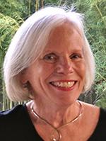 Irene Hoge Smith