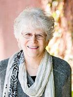 Joyce Schmid