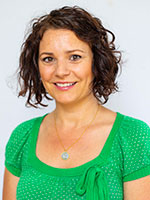 Julie Zigoris