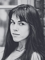 Kenzie Allen