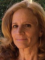 Leslie Schwartz