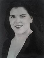 Melani Martinez