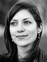Natalie Giarratano