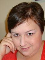 Rachel Custer