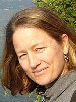 Renee E. D'Aoust