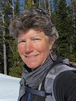 Robin Patten