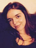 Tasha Cotter