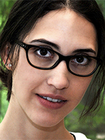Tiffany Kassab