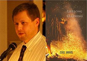 Zeke Jarvis