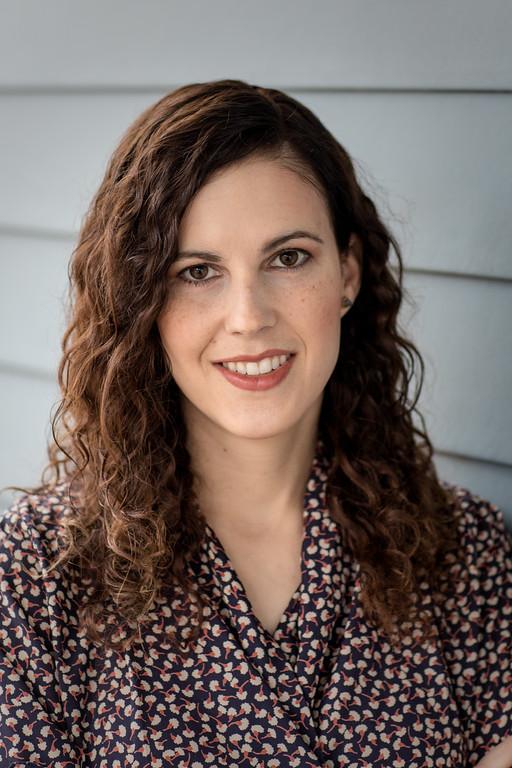 Lauren D. Woods