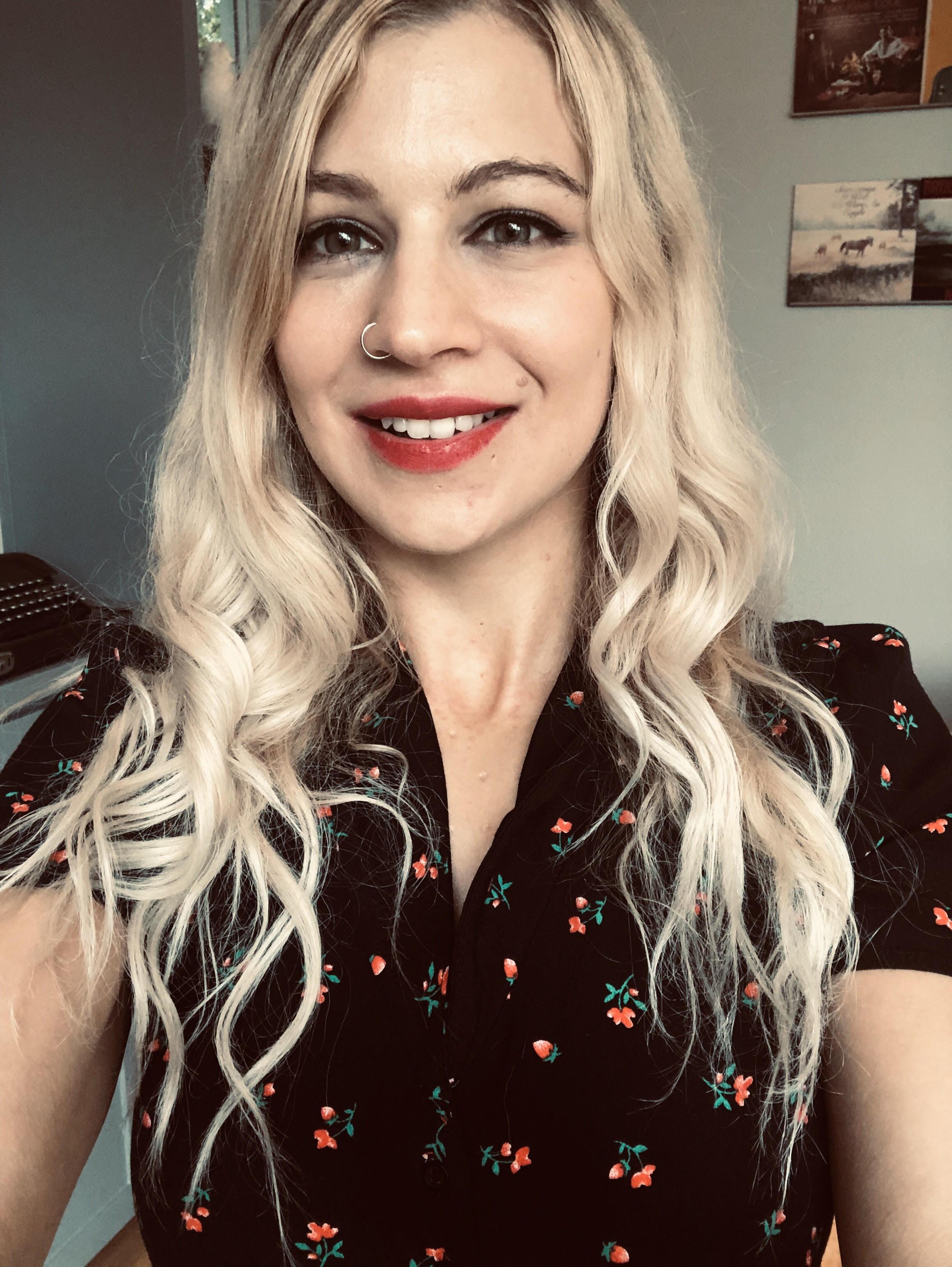 Lisa Mottolo
