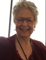 Susan Tatiner
