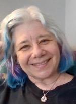 Nancy H. Williard