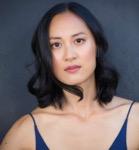 Nicole W. Lee