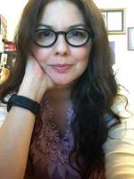 Yvette Benavides
