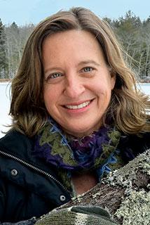 Jodi Paloni