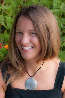 Julie Hensley