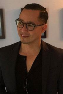 Octavio Quintanilla