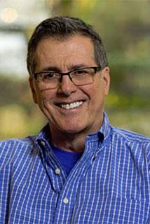 Philip Kenney
