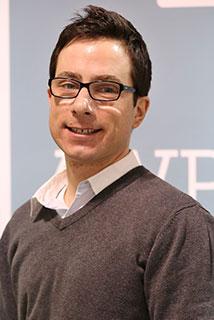 Travis Kurowski