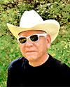 Gregg Barrios