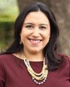 Lilly Gonzalez