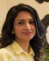 Patricia Portales